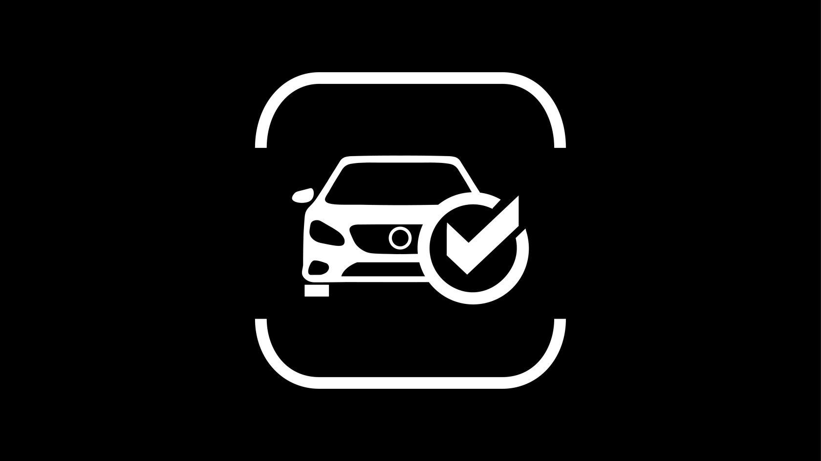 24 ay süreli ücretsiz Kullanılmış Otomobil Onarım Güvencesi